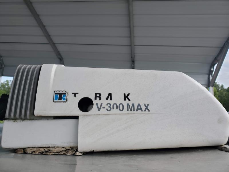 2007 Haulmark FH6x10DS2 Vending / Concession Trailer