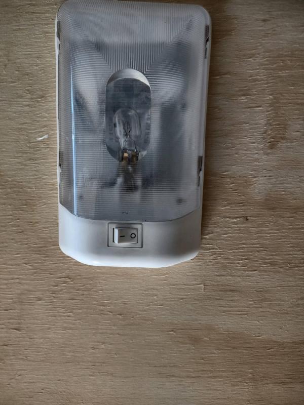 2021 Anvil 6x10 V-Nose Enclosed Trailer Ramp Door Black