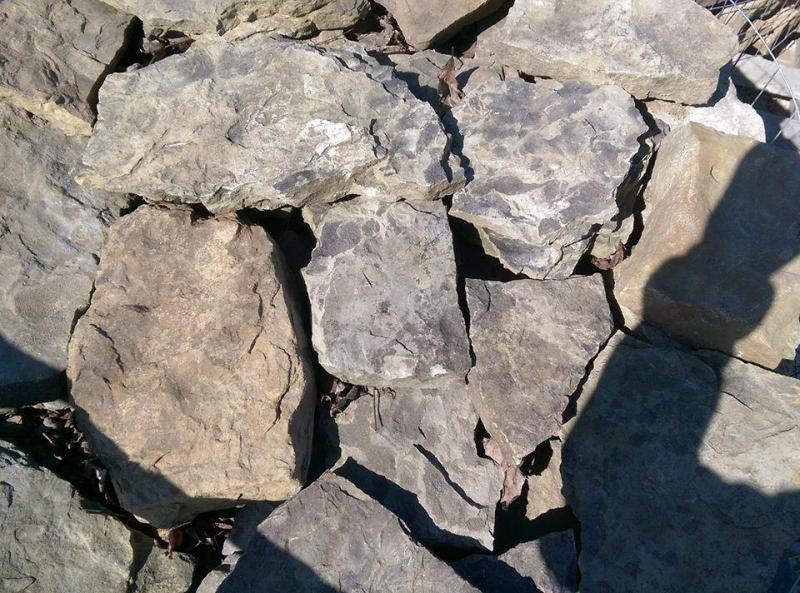 2021 ROCKTOBER DISCOUNT ON IN STOCK STONE PALLETS