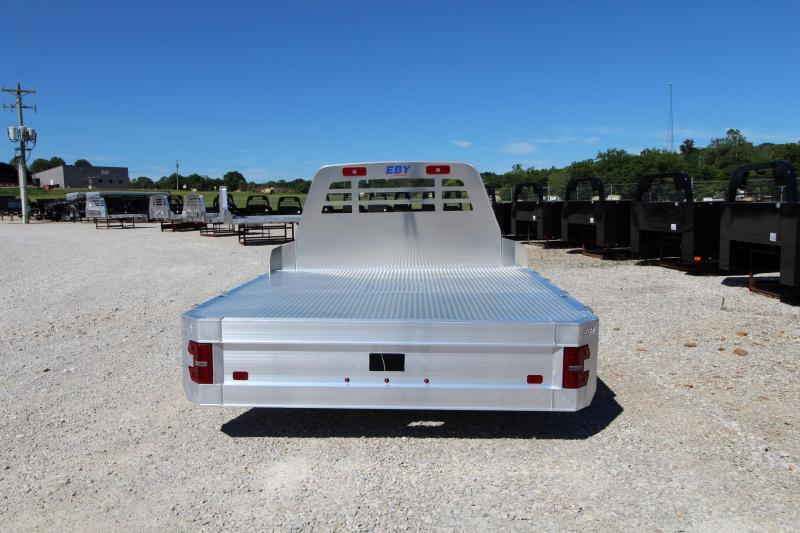 2021 EBY EBY TRUCK BED Truck Bed