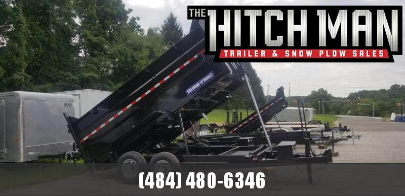 82in x 14 Sure-Trac LPro Telescopic 4ft Side 14k