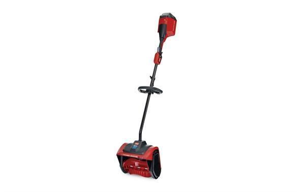 Toro 39909 Power Shovel 60v Cordless (2.5ah Battery)