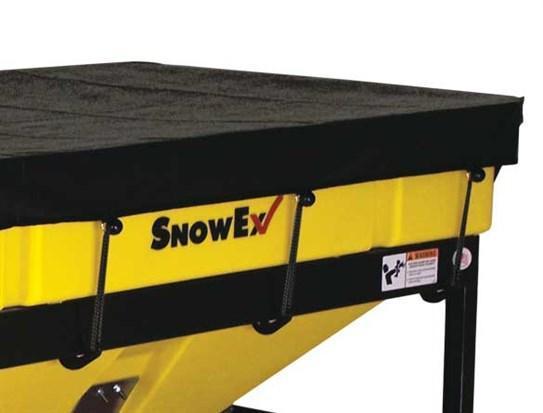 SnowEx V-Maxx SP-7550 (1.5cy)