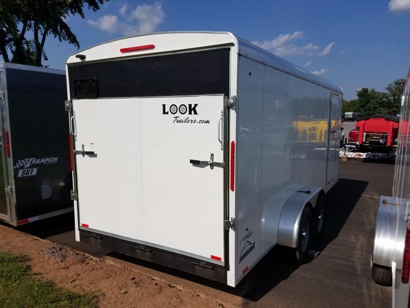 7 x 18 Look Vision Landscaper 10k