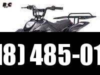 2021 Trail Master T110 SPORT ATV Other
