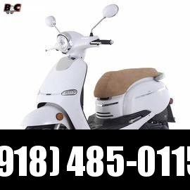 2021 Trail Master F10 SCOOTER Other