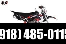 2021 Other COOLSTER QG-214 DIRTBIKE Motorcycle (Dirt / Motocross)