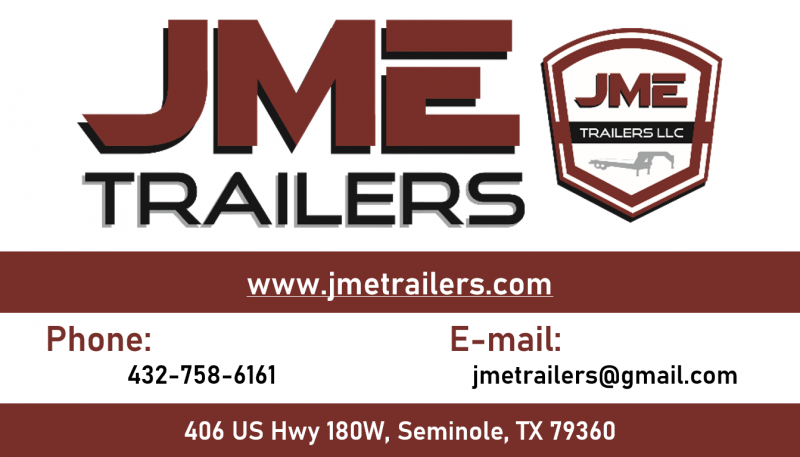 "2021 GR Trailers 6'6""X14' 7K Enclosed Cargo Trailer"