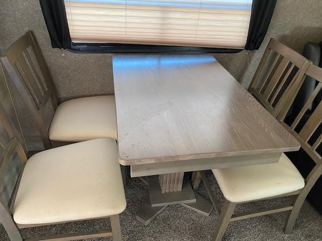 2019 Coachmen Catalina 333RETS Travel Trailer RV