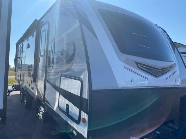 2019 Jayco White Hawk 27RB Travel Trailer RV