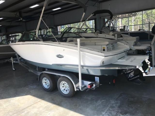 2019 Cobalt Boats CS22 Bowrider