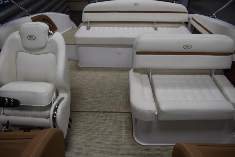 2019 Cobalt Boats R3
