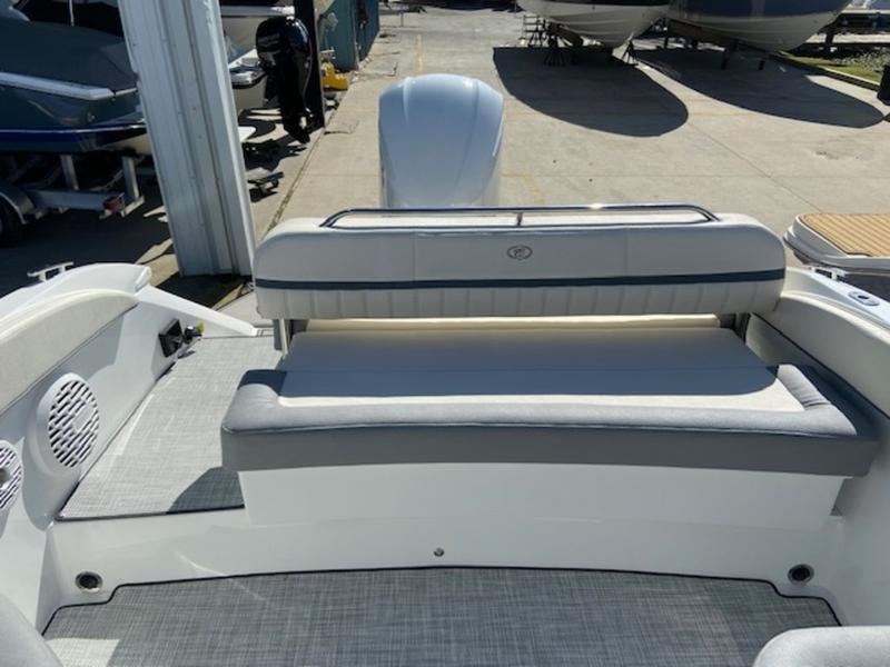 2020 Cobalt Boats 25SC