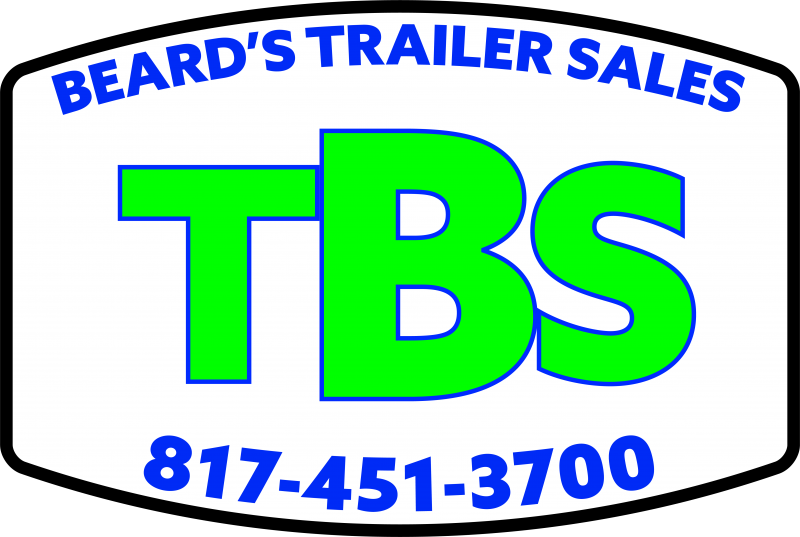 2021 Load Trail 102X24 Car / Racing Trailer