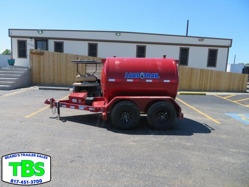 2019 Load Trail 60x10 Other Trailer