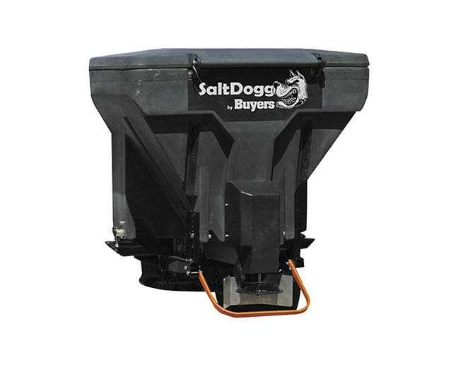 Buyers SaltDogg Spreader TGS07