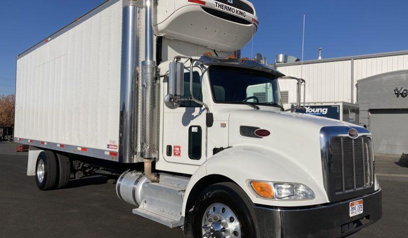 USED 2015 Peterbilt 330 Truck