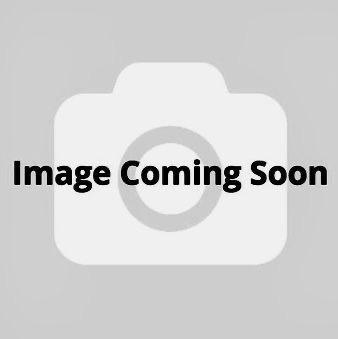 2021 H & H 12' Dump Trailer