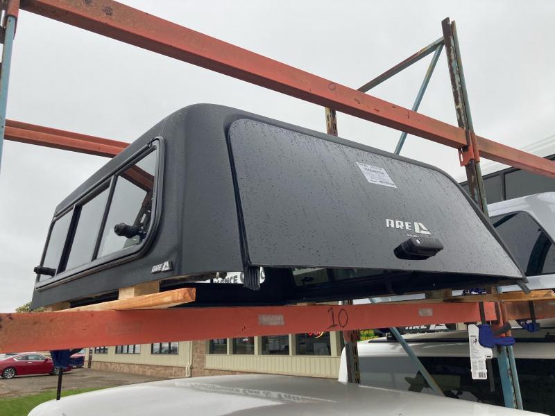 "10 - 2021 ARE CX EVOLVE 60.3"" (2021 JEEP GLADIATOR)"
