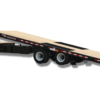 2020 Towmaster Trailers  24' 4' T-40T Trailer