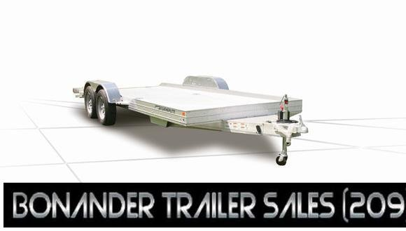 2021 Featherlite 3110 CAR TRAILER
