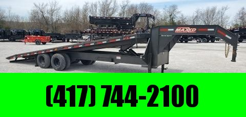 RENTAL BILLINGS - 2019 MAXXD GN FULL TILT 102X28
