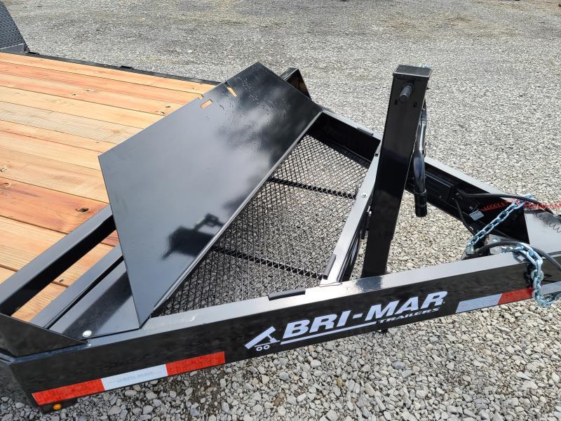 Bri-Mar EH18-14-HD 82