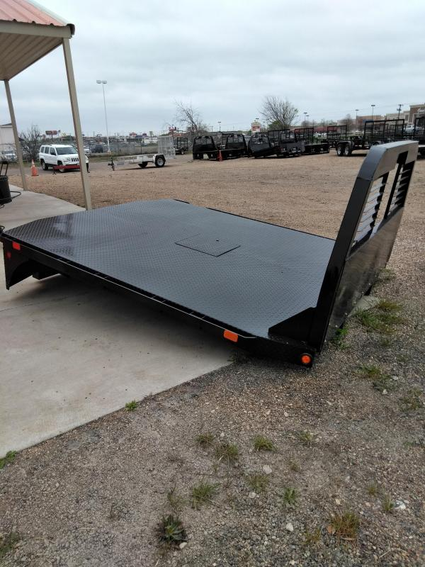 Bedrock DIAMOND SERIES Truck Bed