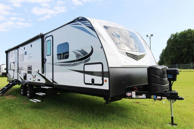 2020 Jayco White Hawk 32BHS Travel Trailer RV