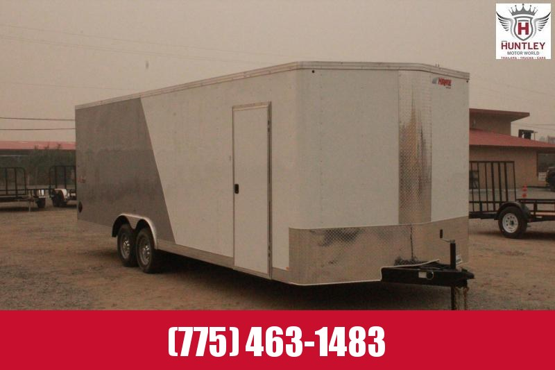 2021 Mirage Trailers XPS8.524TA3 Car / Racing Trailer $9995