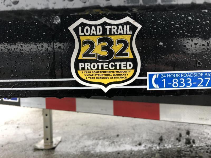 2021 Load Trail ch8320072-fwr