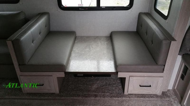 2021 Forest River Inc. Rockwood Roo 21ss Travel Trailer RV