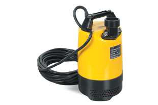 "Submersible 2"" Pump"