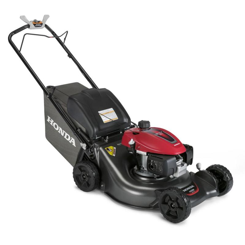 Honda Walk Behind Mower 21""