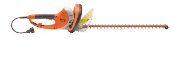 "Stihl HSE 70 24"" Hedge Trimmer"