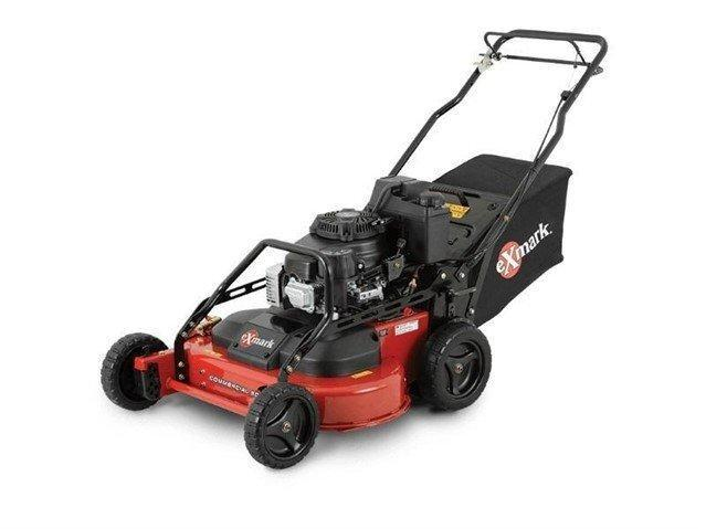 "Exmark 30"" Commercial Walk Behind Mower"