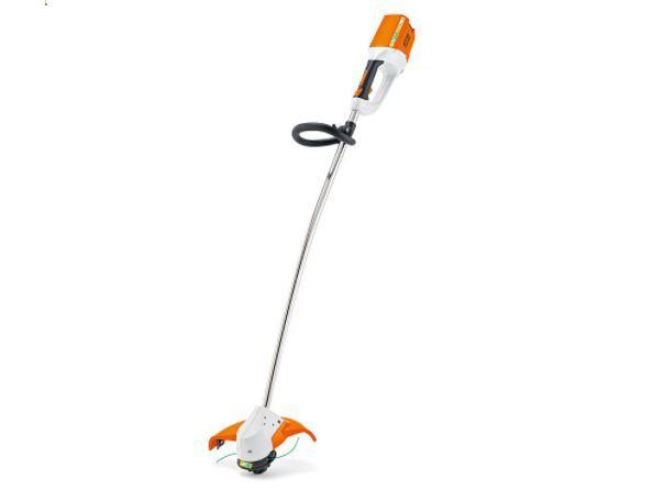 Stihl FSA 65 Trimmer