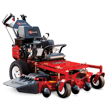 """Turf Tracer S-Series 48"""""""
