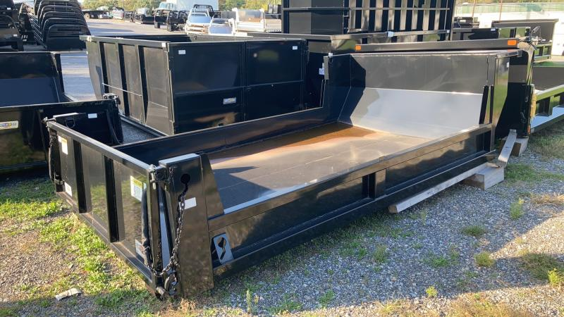 2021 Switch-n-Go Dump Body Dump Bodies