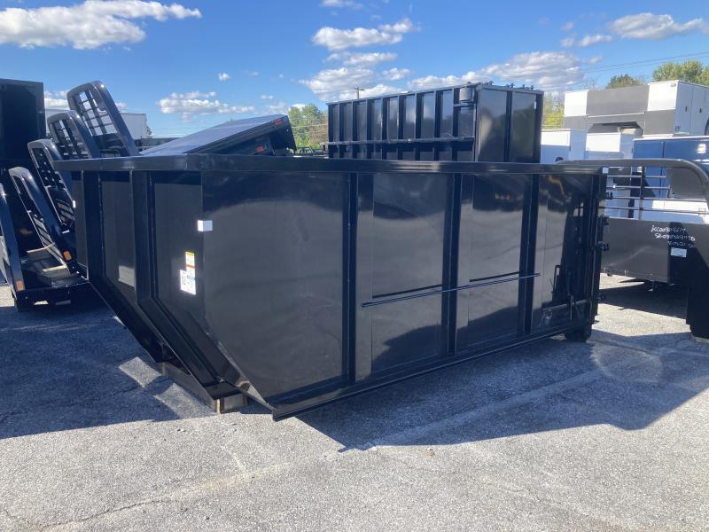2021 Switch-n-Go Dumpster Body Dump Bodies
