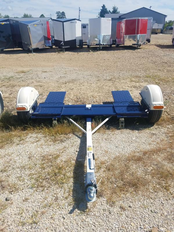 2021 Master Tow MASTER TOW Tow Dolly
