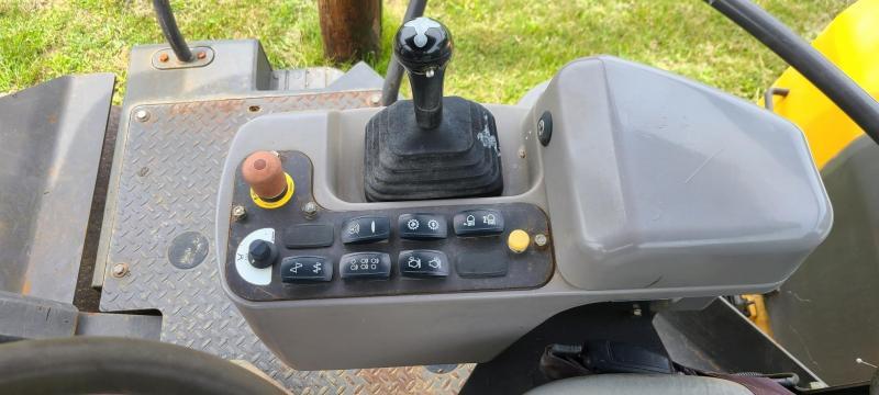 2014 Volvo DD140B Rollers