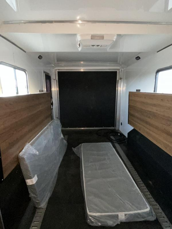 2021 SMC ATV Trailer