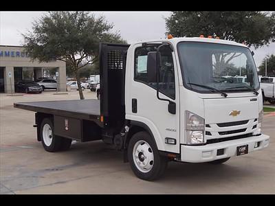 2021 CM Truck Beds CM PL (Platform) Bed Truck Bed