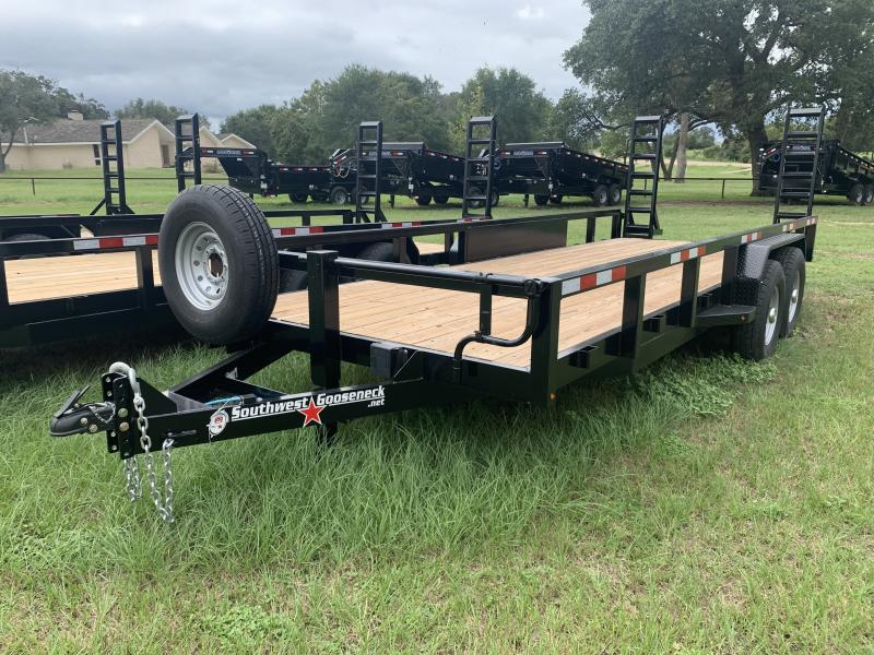 2020 Other 83X20 UTILITY STAND UP RAMPS