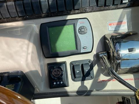 2006 Sea Ray 400 Sundancer Cruiser (Power)