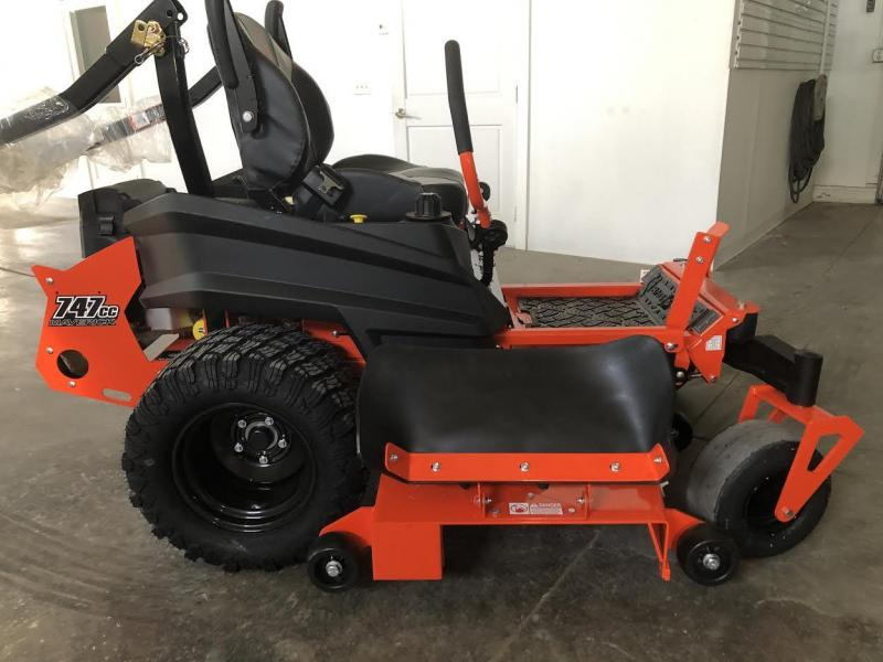 "2021 Bad Boy Maverick 60"" Lawn Mower Kohler Engine"