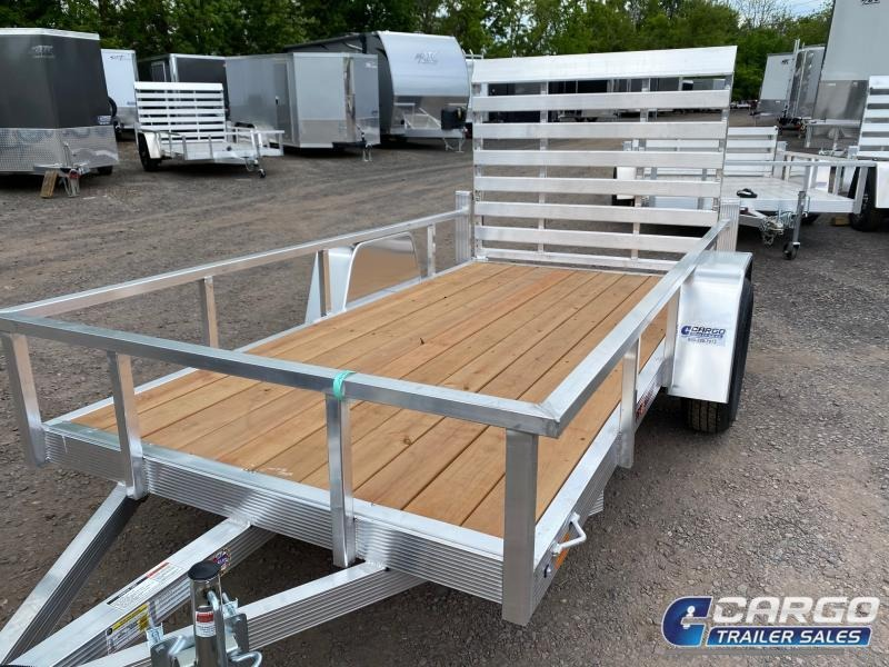 2020 Sport Haven AUT510 Other Trailer