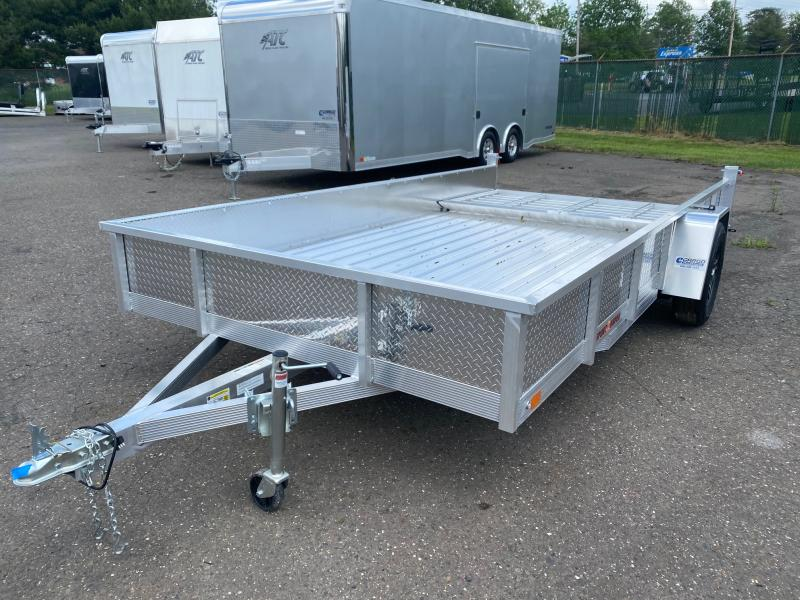 2020 Sport Haven AUT714DS  Other Trailer