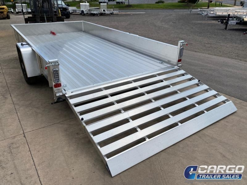 2020 Sport Haven AUT712DS Other Trailer
